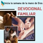 Devocional Familiar – El Pecado de Casi